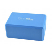 Блок для йоги Inex Yoga Block IN/YB4