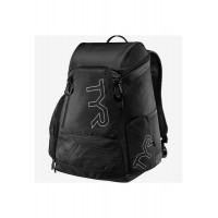 Рюкзак TYR Alliance 30L Backpack, LATBP30/022, черный